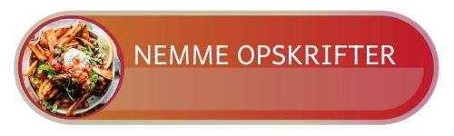nytomsundhed.dk-opskrifter