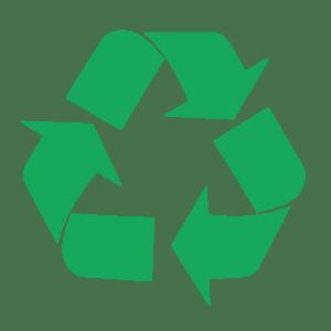 nytomsundhed.dk-genbrug-logo